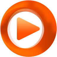 AUP Free download APK