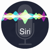 Siri for Android - Voice APK