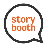 StoryBooth APK