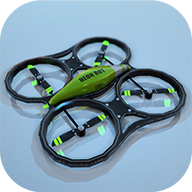 Drone Flight APK