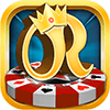 Indian Rummy APK