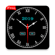Smart Night Clock APK