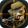 Call of Mini - Sniper APK