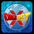 Digipet X World APK