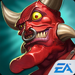 Dungeon Keeper APK