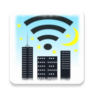 Free WiFi Finder APK