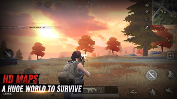 download the galaxy survivor apk free