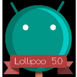 Lollipop 5.0 APK