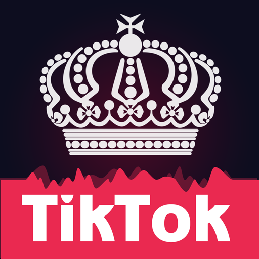 Boost Fans For TikTok Musically APK 1 3 - download free apk