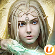 Eternal Crusade 3.19.1 icon