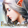 Eternal Crusade APK