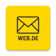WEB.DE Mail APK