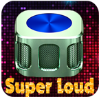 Top volume booster APK