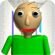 Baldi's Basics in Education and Learning APK