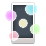 Phantaxy Effect APK