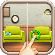 Find Differences APK