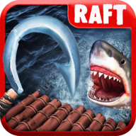 RAFT Original Survival APK