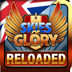 Skies Of Glory APK