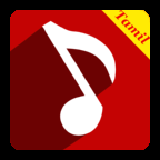 Tamil Music ON APK