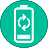 Advanced Battery Calibrator APK