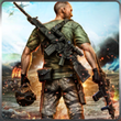 Army War Survival Simulator APK