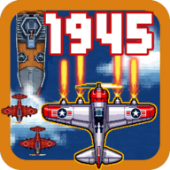 1945 Air Force APK