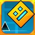 Geometry Game APK