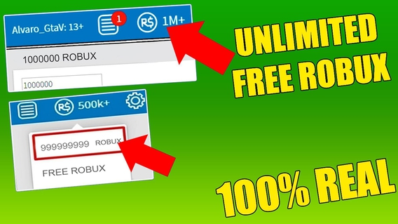 Guide For Robux More Than 10m Free Robux Tips For Get Free Robux 2020 L Free Robux Tips Apk 10 0 Download Free Apk From Apksum