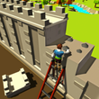 Security Walls Construction APK