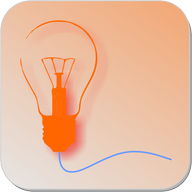 Lighting Calculations APK