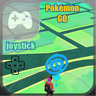 joystick Pokemon Go APK