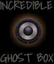 INCREDIBLE_ITC_GHOST_BOX APK