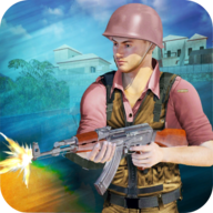 Call Of Impossible War APK