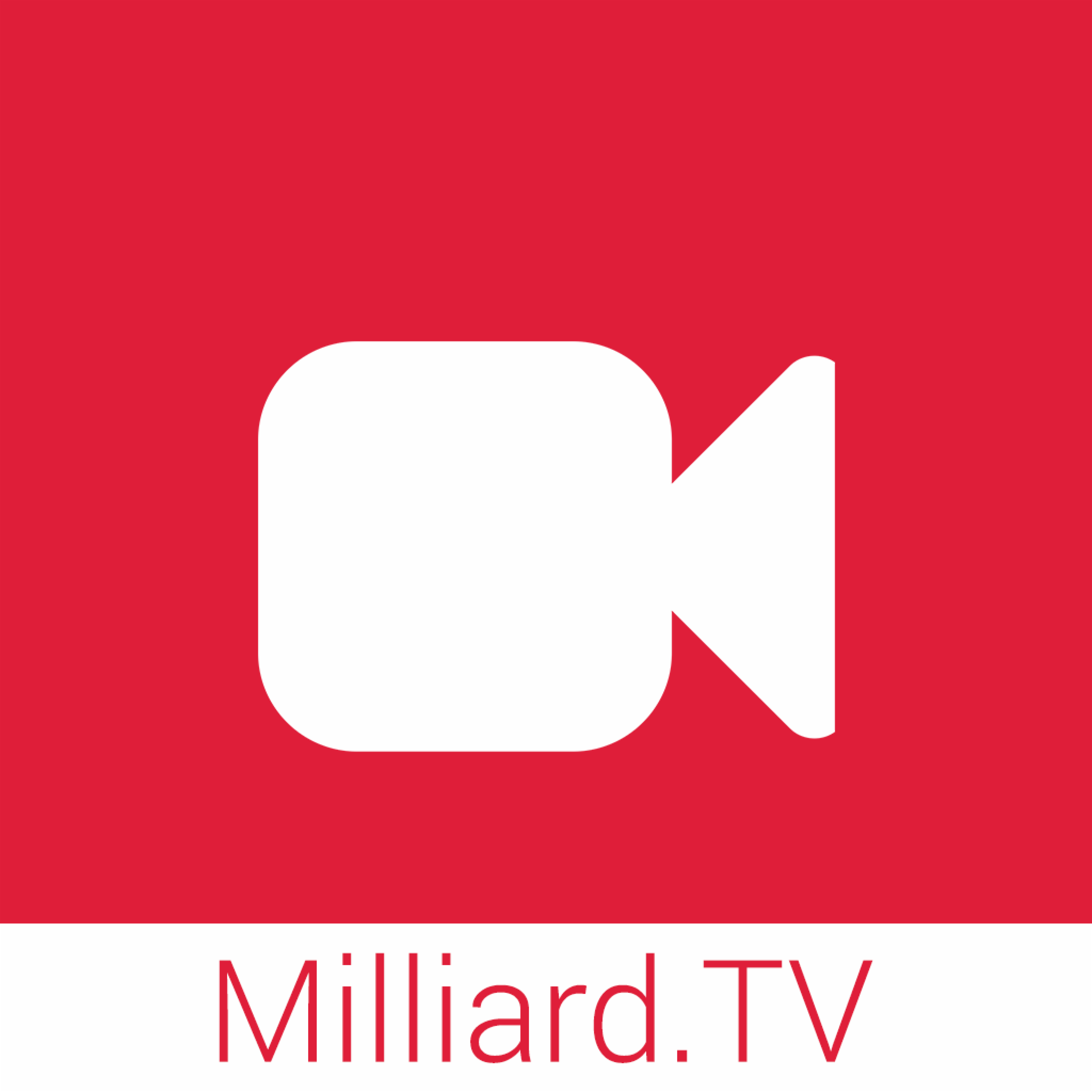 Milliard.TV APK