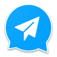 Quick Message APK