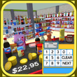 Calculator Cash Register Kids APK