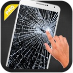 Crack Screen APK