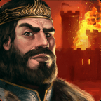 Throne Wars APK