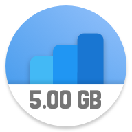 Data Usage APK