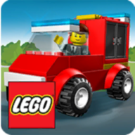 LEGO Juniors Create Cruise APK