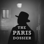 The Paris Dossier APK