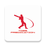 Accurate Toss Prediction APK