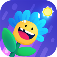 Idle Energy APK