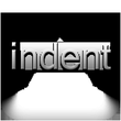 indent Icons APK