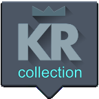 King Rollo Collection APK