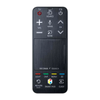 Samsung Smart TV WiFi Remote APK