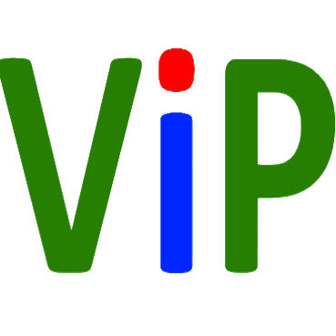 ViP Launcher APK 1 0 - download free apk from APKSum