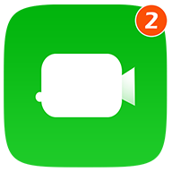 Facetime Live Video Call APK