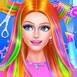 Hairstyle 2017 APK