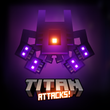 Titan Attacks! APK
